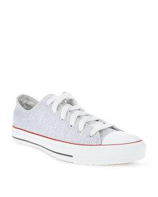 Soviet Viper 1 Sneakers Grey