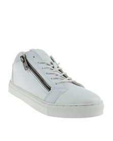 Soviet Impala Lo Sneakers White