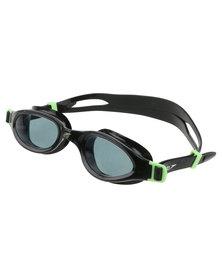 Speedo Futura Plus Junior Goggles Green