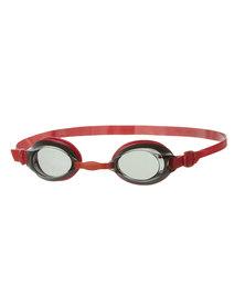 Speedo Jet Junior Goggles Red