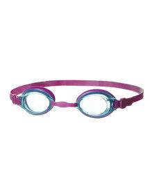 Speedo Jet Junior Goggles Purple