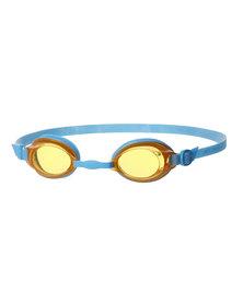 Speedo Jet Junior Goggles Blue