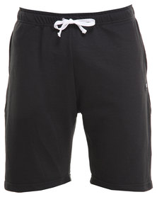 Starter Original Shorts Black