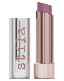 Stila Colour Balm Lipstick Elyse Limited Edition