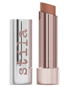 Stila Colour Balm Lipstick Sophie Limited Edition