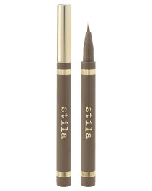 Stila Stay All Day Waterproof Brow Colour Medium