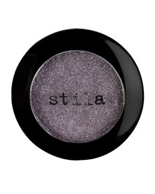 Stila Amethyst Jewel Eye Shadow