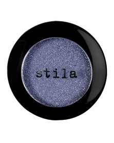 Stila Blue Sapphire Jewel Eye Shadow