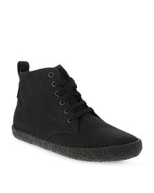 Superga 2799 COTM Sneakers Black