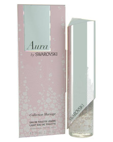 Swarovski Perfuming Hair Mist 30ML Bridal Collection