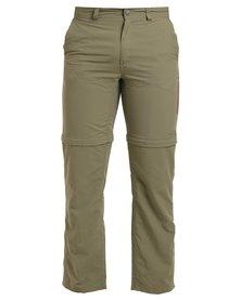 The North Face Horizon Convertible Pants