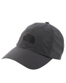 The North Face Horizon Ball Cap Grey