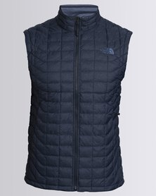 The North Face Thermoball Vest Urban Navy