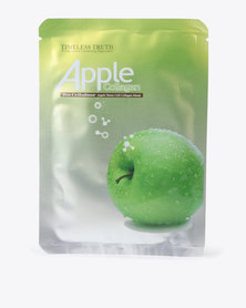 Timeless Truth Apple Stem Cell Collagen Mask