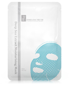 Timeless Truth Deep Sea Extract Moisturizing Mask