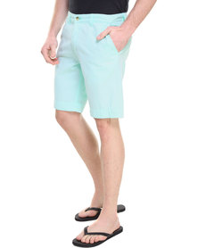 Utopia Jason Robertson Walk Short Blue