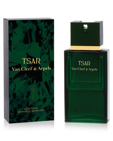 Van Cleef Tsar For Men 100ml EDT Spray
