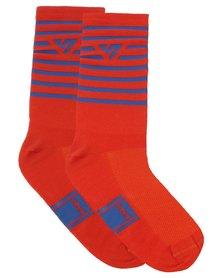Versus Socks Stripes