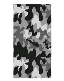 Vivolicious Camo Performance Heady Grey