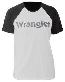 Wrangler Heritage T-Shirt