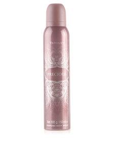 Yardley Precious Perfume Body Spray