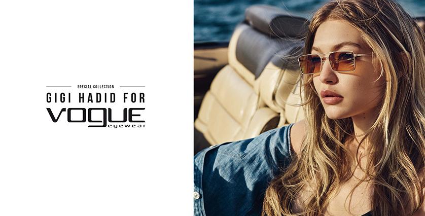 371976f819 Gigi Hadid Sunglasses