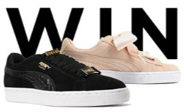 99d0cfe5f4e Stand a chance to WIN 2 pairs of PUMA Prime. To enter, head to our Facebook  page here. Share this article