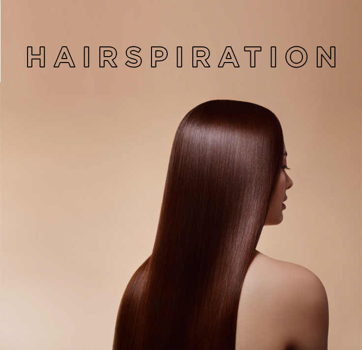 Tips for Healthier Hair   South Africa