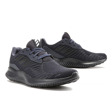 6c9afbdadf0 Shop Running Shoes
