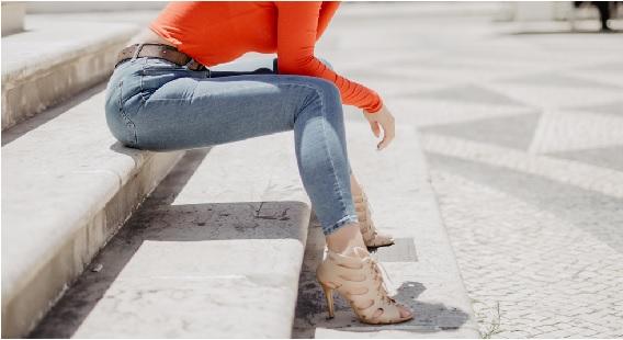 0e3fe19c242 Plum Footwear Online in South Africa