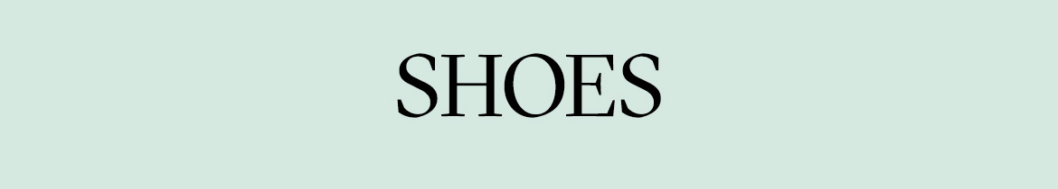 53836f40f28 Shoes Online In South Africa