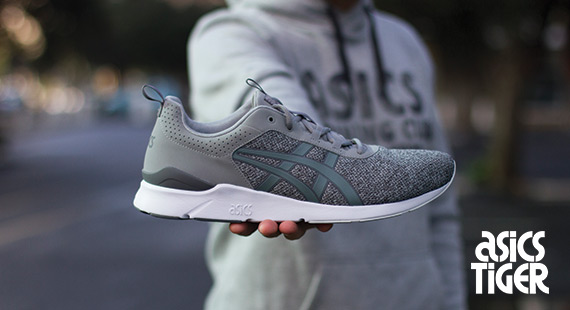 asics casual shoes south africa