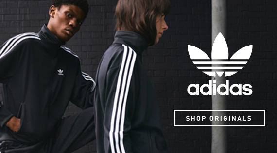 en soldes 0ca8e b3bc1 adidas South Africa | Original | Online | Zando