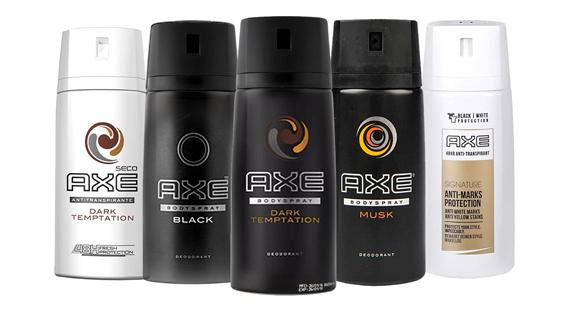 d3e07c4de956b6 Axe Men Fragrances and Deodorants Online in South Africa | Zando
