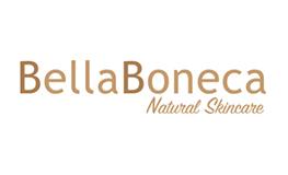 Bella Boneca