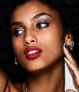 eb499d7bcb0 Revlon Beauty Accessories Online in South Africa | Zando