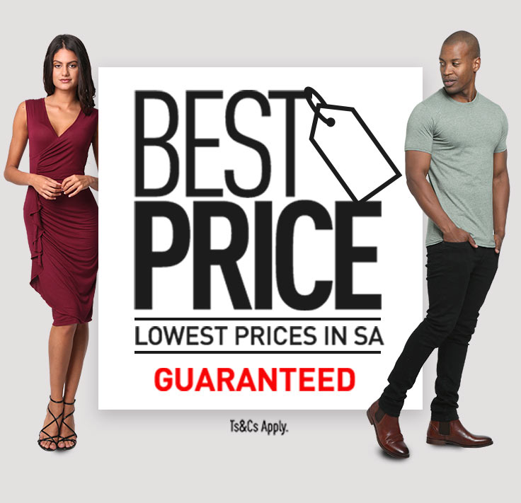 How to get the cheapest prices for quality brands online | Best Price