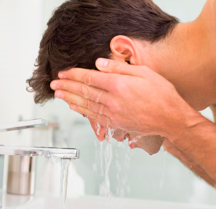 5 Summer Grooming Tips For Men
