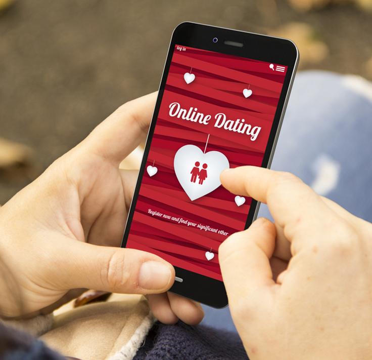Navigating Online Dating | 10 Tips