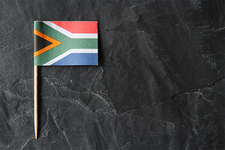 Heritage Day 2017 | South Africa