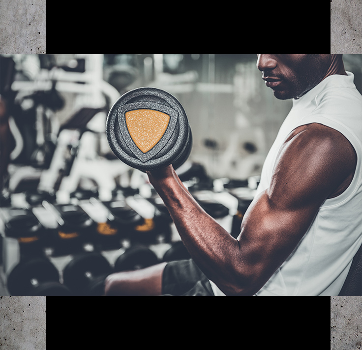 Get Your Summer Body Ready with the Right Gym Clothing