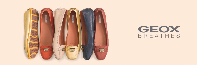 Poupées Mannequins, Mini Chaussures Mocassins Baskettes Sport Ken Barbie Mattel High Quality And Low Overhead Poupées