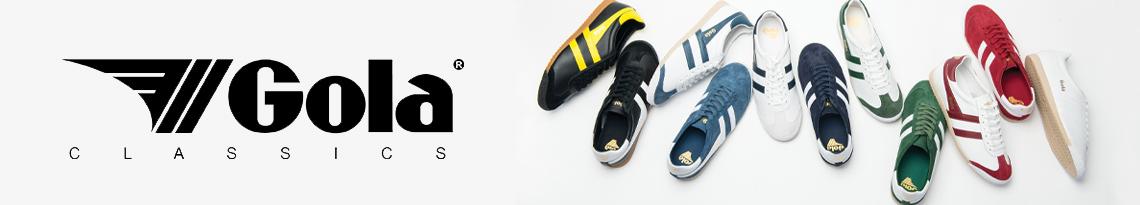 61ad53a7f59 Buy Gola Footwear
