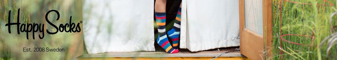 f84eeea91 Happy Socks Online in South Africa