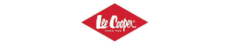 f5c40a952 Lee Cooper Jeans & Clothing | Zando.co.za