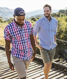 12fd3836864 Jeep Clothing Online in South Africa | Zando