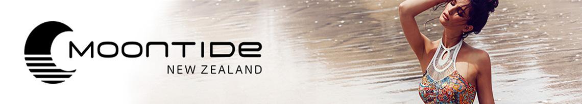 Moontide Swimwear Online in South Africa  f5314a9a917