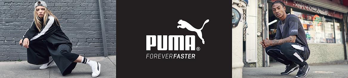 puma banner에 대한 이미지 검색결과