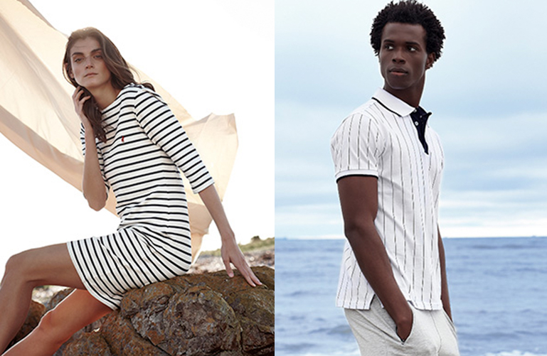 ca3d7f176 Polo Clothing | Online | BEST PRICE GUARANTEED | South Africa | Buy | Zando