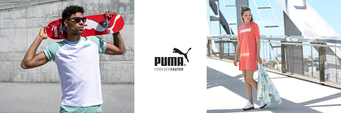 8be74a9b9b89 Puma Online In South Africa
